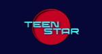 TeenStar – Bild: RTL II/Tresor.tv