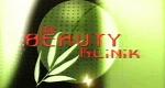 Die Beauty-Klinik – Bild: RTL II