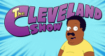 The Cleveland Show – Bild: FOX Television Networks