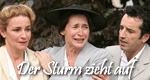Der Sturm zieht auf – Bild: France 2