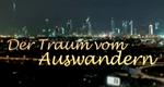 Der Traum vom Auswandern – Bild: ZDF