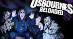 Osbournes Reloaded