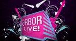 Arbor Live!