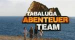 Tabaluga-Abenteuer-Team – Bild: BSB Film