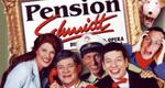 Pension Schmidt – Bild: Schmidt Theater & Schmidts TIVOLI