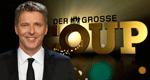 Der große Coup – Bild: WDR/Melanie Grande (M; Bergstein)