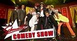 Schmidt Comedy Show