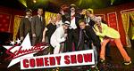 Schmidt Comedy Show – Bild: Comedy Central
