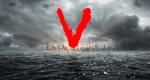V - Die Besucher – Bild: ABC Television