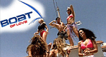 Boat of Love – Schiff der Versuchung – Bild: RTL II