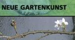 Neue Gartenkunst – Bild: arte