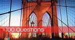 100 Questions – Bild: NBC Universal Inc.