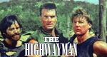 Highwayman