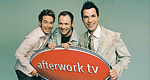 afterwork tv – Bild: RTL II