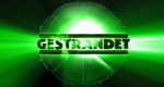 Gestrandet - Zeig, was in dir steckt! – Bild: RTL II