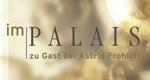 Im Palais – Bild: rbb