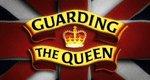 Die Soldaten der Queen