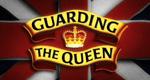 Die Soldaten der Queen – Bild: Lion Television