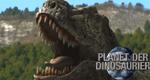 Planet der Dinosaurier – Bild: Discovery Channel