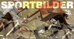 Sportbilder – Bild: SF DRS