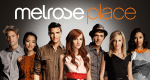 Melrose Place – Bild: The CW