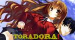 Toradora! – Bild: J.C.Staff