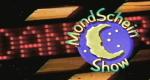 Die MondSchein-Show