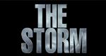 The Storm – Die große Klimakatastrophe
