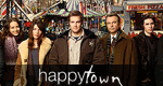 Happy Town – Bild: ABC Television