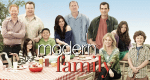 Modern Family – Bild: MG RTL D/Fox
