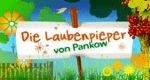 Die Laubenpieper von Pankow – Bild: rbb/fernsehbüro
