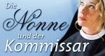 Die Nonne und der Kommissar – Bild: KNM Home Entertainment GmbH