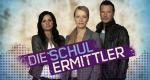 Die Schulermittler – Bild: RTL