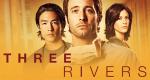 Three Rivers Medical Center – Bild: CBS