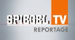 Spiegel TV – Reportage – Bild: SAT.1