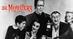 Die Munsters – Bild: RTL/Universal Studios