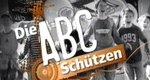 Die ABC-Schützen – Bild: mdr