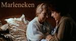 Marleneken – Bild: ZDF