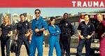 Trauma – Bild: NBC Universal