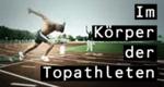 Im Körper der Topathleten