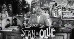 Lachen Sie mit Stan & Ollie