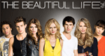The Beautiful Life – Bild: The CW
