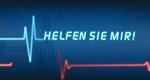 Helfen Sie mir! – Bild: RTL