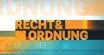 Recht & Ordnung – Bild: RTL