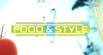 Food & Style – Bild: Vox