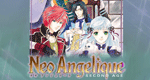 Neo Angelique Abyss -Second Age–