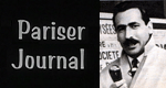 Pariser Journal