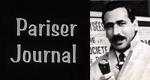 Pariser Journal