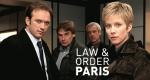 Law & Order Paris – Bild: ZDF/Etienne Chognard