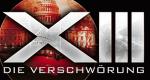 XIII - Die Verschwörung – Bild: Canal Plus / Euro Video